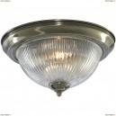 A9366PL-2AB Светильник настенно-потолочный ARTE LAMP AMERICAN DINER