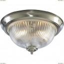 A9370PL-2SS Светильник настенно-потолочный ARTE LAMP AQUA