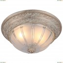 A8014PL-2WA Люстра потолочная Arte Lamp (Арте Ламп), Piatti