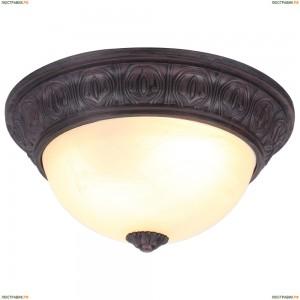 A8007PL-2CK Люстра потолочная ARTE LAMP PIATTI