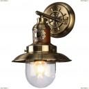 A4524AP-1AB Бра ARTE LAMP SAILOR