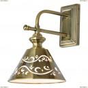 A1511AP-1PB Бра ARTE LAMP KENSINGTON
