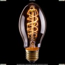 6488 ( VG6-B53A2-40W ) Лампа винтажная Лампада