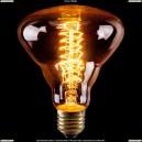 6497 ( VG6-BR30A5-60W ) Лампа винтажная Рефлектор