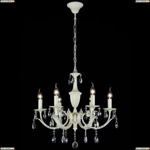 ARM384-06-W Люстра подвесная Maytoni (Майтони) Elegant-Verona