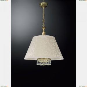 L 6423/50 Подвесной светильник Reccagni Angelo