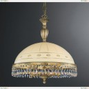 L 7003/48 Подвесной светильник Reccagni Angelo
