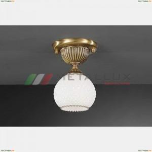 PL 8600/1 Потолочный светильник на ножке Reccagni Angelo