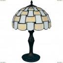 OML-80104-01 Настольная лампа Omnilux (Омнилюкс)