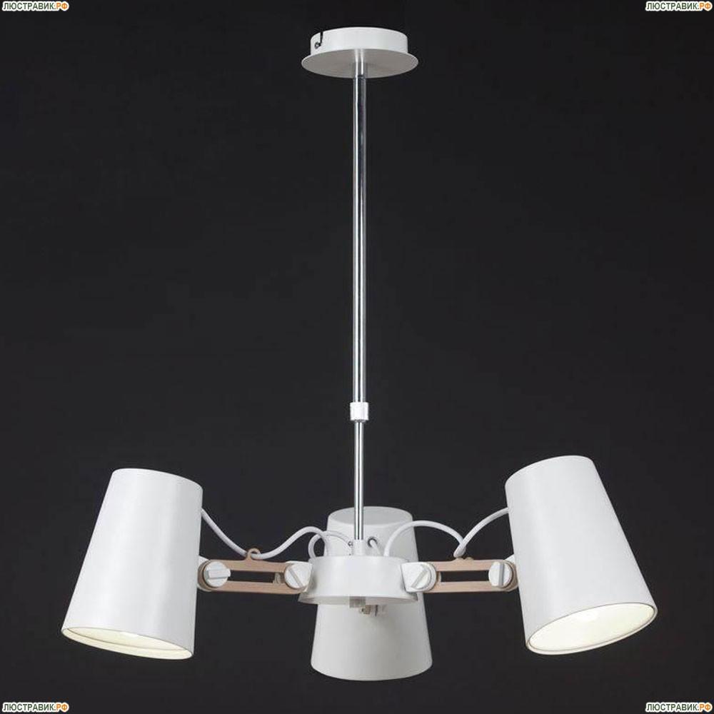 Какую лампу купить школьнику: обычную или светодиодную?