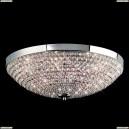 4610 Люстра потолочная хрустальная Mantra (Мантра), Crystal