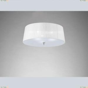 4640 Потолочный светильник Mantra (Мантра), Loewe
