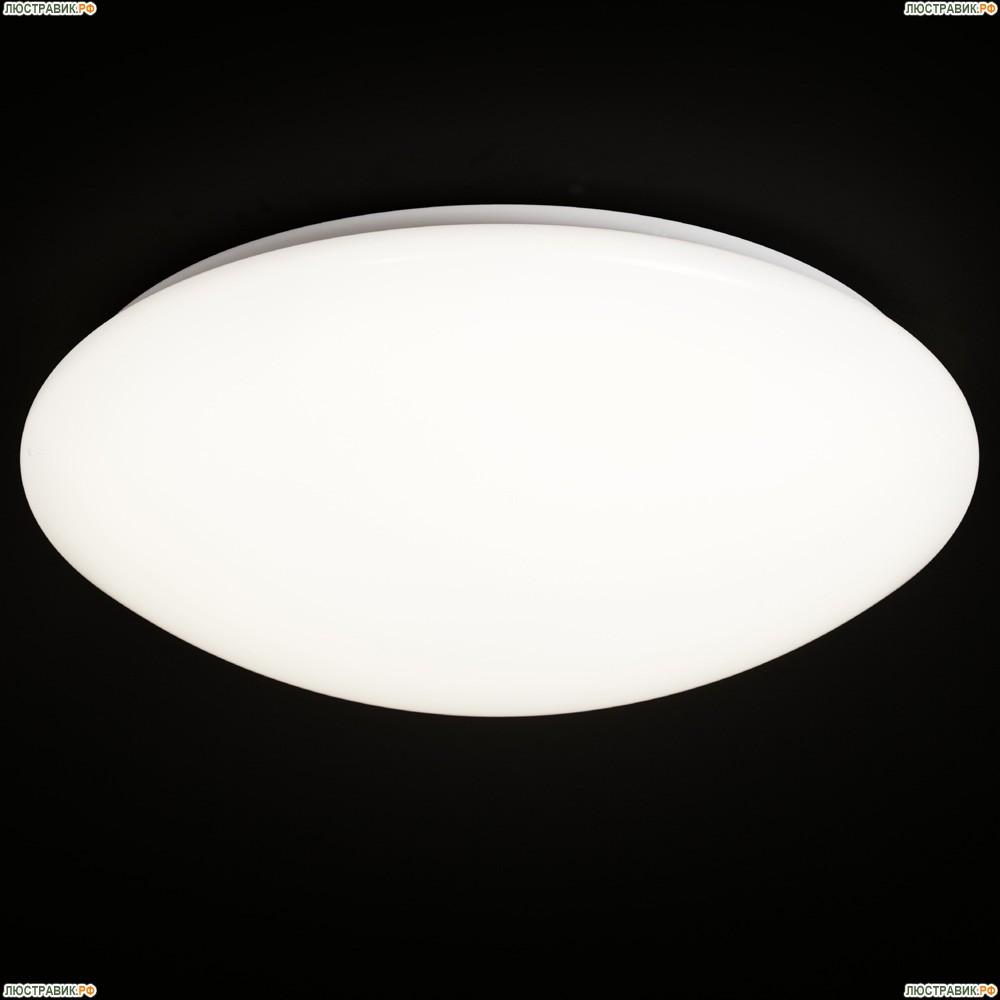 Люминисцентные лампы типа ЛБКто юзал?? - Аквафорум