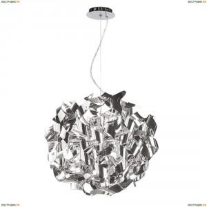 754124 Подвесной светильник Lightstar (Лайтстар), Turbio