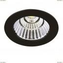 212417 Встраиваемый светильник Lightstar (Лайтстар), Soffi 16