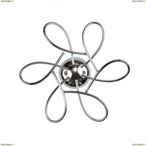 MOD208-06-N Люстра потолочная Maytoni (Майтони), Infinity