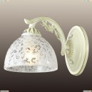 2947/1W Бра Odeon Light (Одеон Лайт) SLIGO