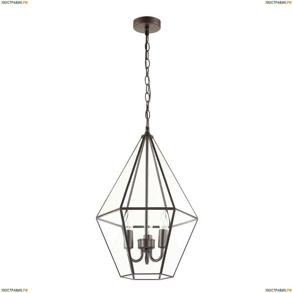 Лампа подсветки номера лансер 10