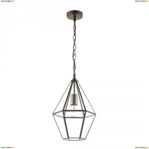 4055/1 Подвесной светильник Odeon Light (Одеон Лайт), Fabio