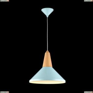 MOD996-11-L Люстра подвесная в стиле модерн Maytoni (Майтони) Trottola