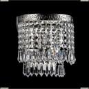 DIA784-WL-01-N Настенный светильник Maytoni (Майтони), Fabric
