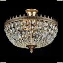 DIA500-CL-30-05-G Потолочный светильник Maytoni (Майтони), Tiara