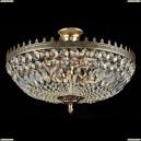 DIA500-CL-40-06-G Потолочный светильник Maytoni (Майтони), Tiara