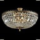 DIA500-CL-50-06-G Потолочный светильник Maytoni (Майтони), Tiara