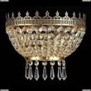 DIA500-WL-02-G Настенный светильник Maytoni (Майтони), Tiara