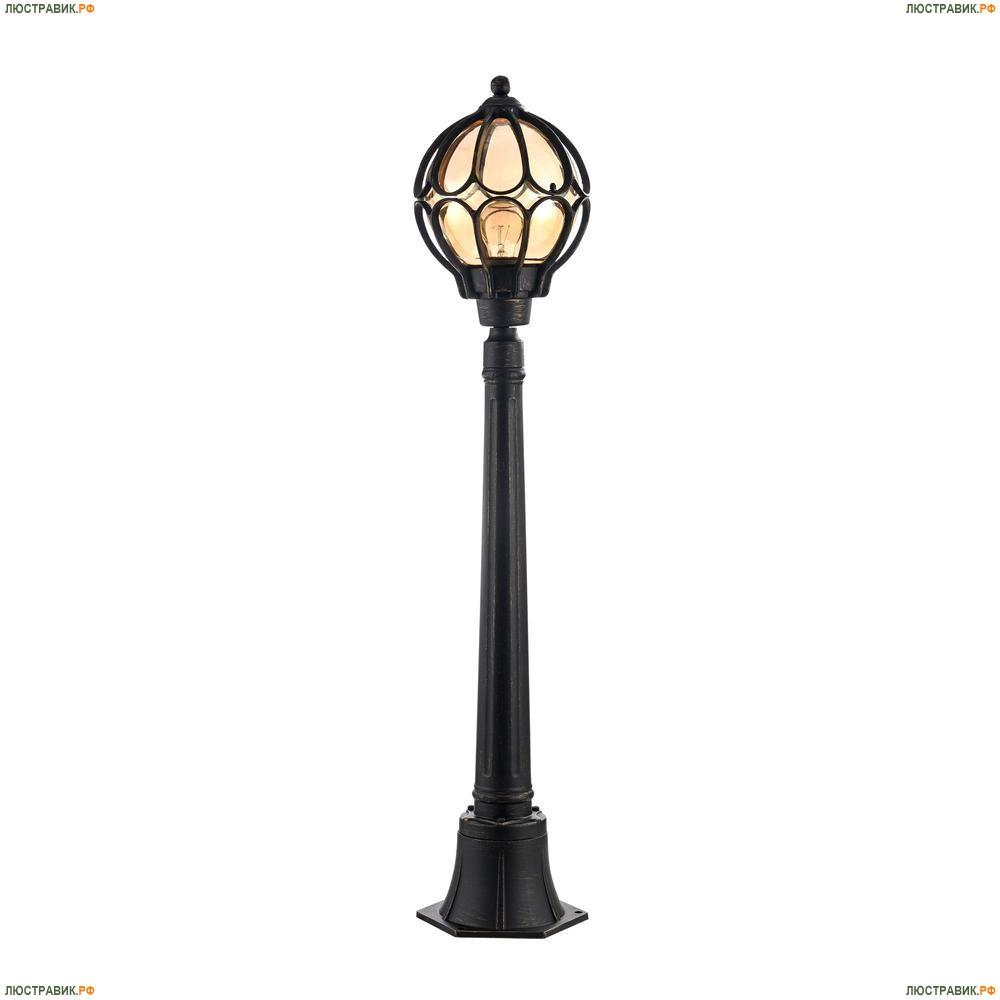 S110-10-01-R Уличный светильник Maytoni (Майтони), Champs Elysees