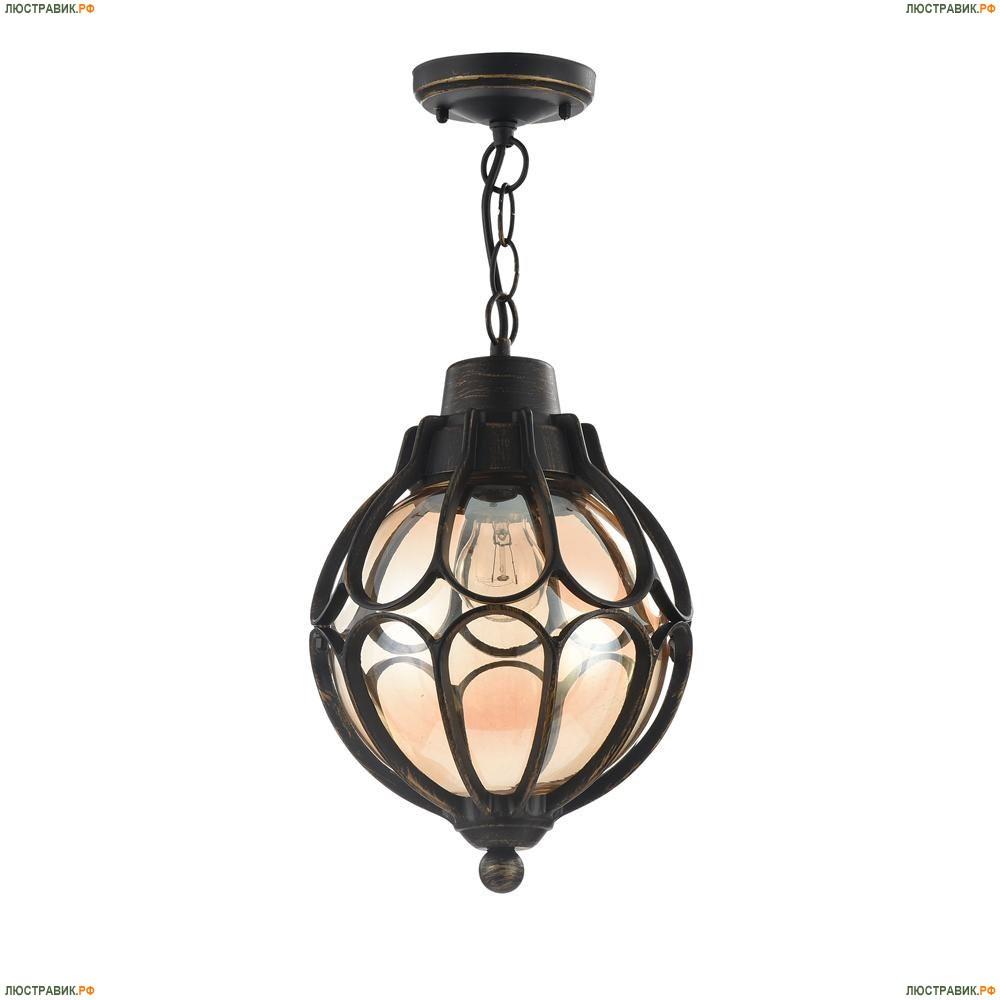 S110-35-01-R Уличный подвесной светильник Maytoni (Майтони), Champs Elysees
