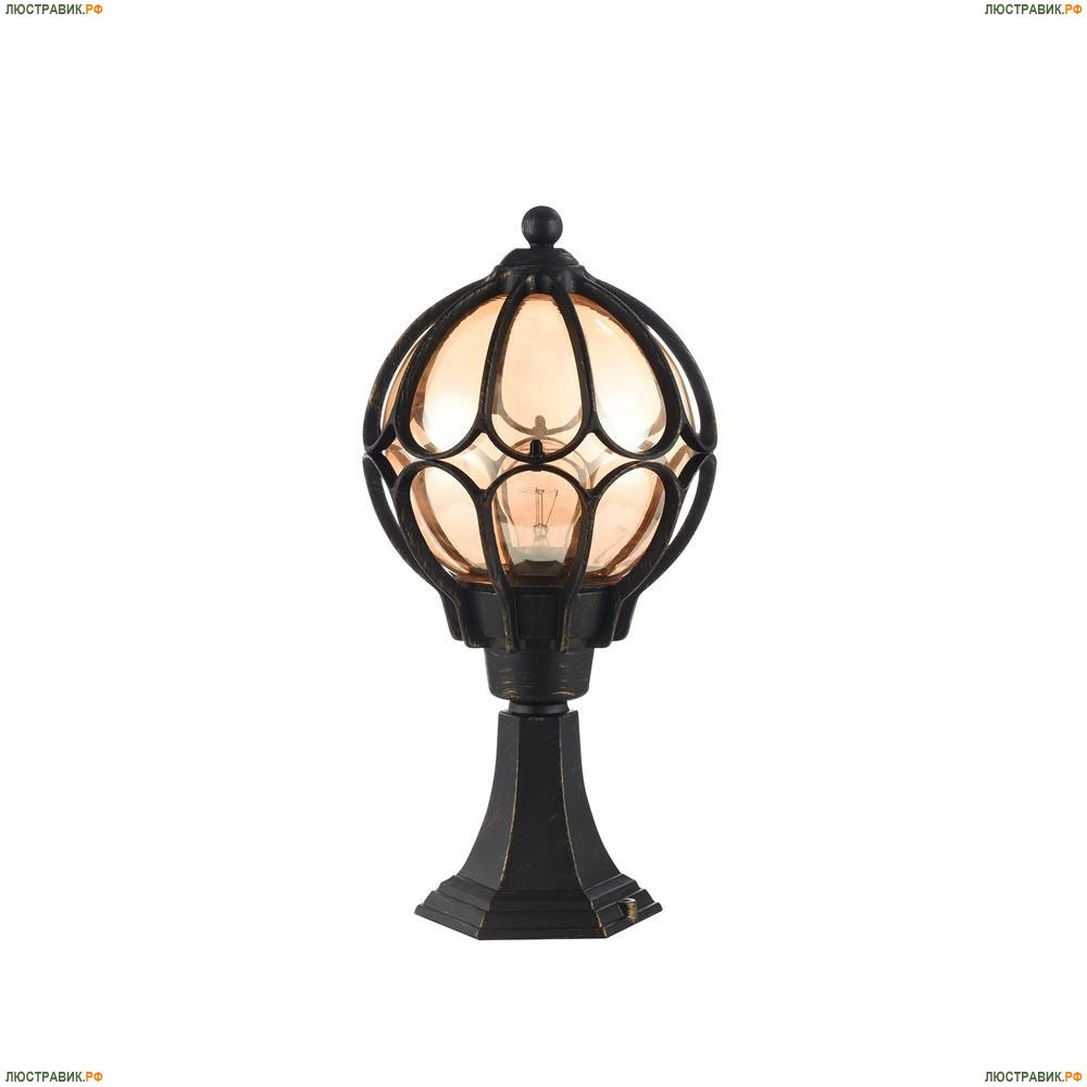 S110-45-01-R Уличный светильник Maytoni (Майтони), Champs Elysees