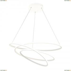 MOD100PL-L88W Подвесной светодиодный светильник Maytoni (Майтони), Nola