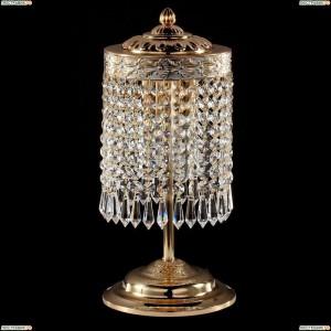 DIA750-WB11-WG Хрустальная настольная лампа Maytoni (Майтони), Bella