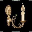 НББ21-60-174 Кармина/золото Бра Epicentr (ЭПИцентр)