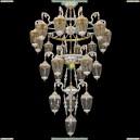НСБ21-22х60-222 Гемма/кр/белая Люстра подвесная Epicentr (ЭПИцентр)