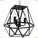 SL232.443.03 Светильник подвесной ST Luce (СТ Люче)