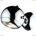 SL873.101.01 Светильник настенно-потолочный ST Luce (СТ Люче) Nano