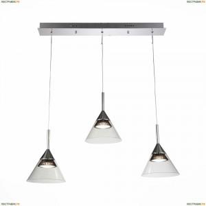 SL930.103.03 Подвесной светодиодный светильник ST Luce (СТ Люче), SL930