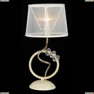 ARM014-11-G Настольная лампа Maytoni Elegant 6