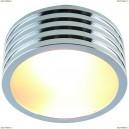 1349/02 PL-1 Накладной точечный светильник Divinare (Дивинаре) CERVANTES