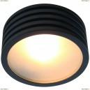 1349/04 PL-1 Накладной точечный светильник Divinare (Дивинаре) CERVANTES