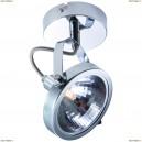 A4506AP-1CC Спот Arte Lamp (Арте Ламп) 99