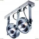 A4507PL-2CC Спот Arte Lamp (Арте Ламп) 100