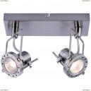 A4300AP-2SS Спот Arte Lamp (Арте Ламп) COSTRUTTORE