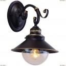 A4577AP-1CK Бра Arte Lamp (Арте Ламп), Arte Lamp Grazioso