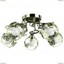 A5004PL-5AB Люстра потолочная Arte Lamp (Арте Ламп) 29