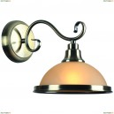 A6905AP-1AB Бра Arte Lamp (Арте Ламп), Safari