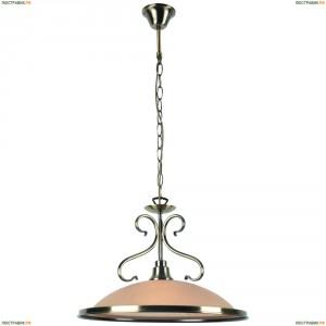 A6905SP-1AB Люстра подвесная Arte Lamp (Арте Ламп) SAFARI