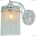 A1678AP-1WG Бра хрустальное Arte Lamp (Арте Ламп) 89
